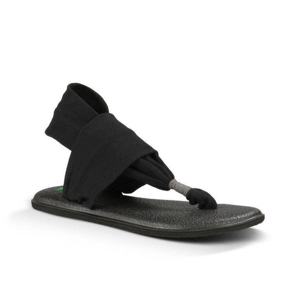 99bc4f88ed6 Sanuk - Women s Yoga Sling 2 Sandal - GEAR 30