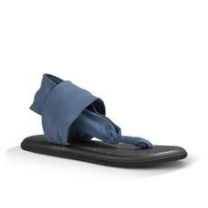 SANUK Sanuk - Women's Yoga Sling 2 Sandal