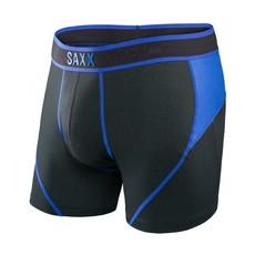 SAXX UNDERWEAR Saxx - Kinetic Boxer