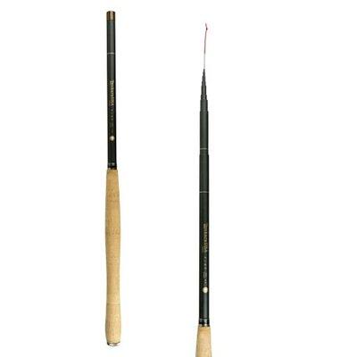 TENKARA USA Tenkara -  Amago Rod