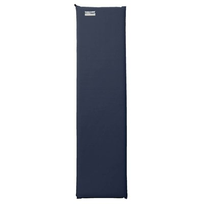 Therm-a-rest - BaseCamp, Regular - Blueberry