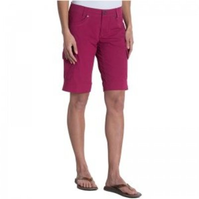 "KUHL Kuhl - Women's Splash 11"" Short"