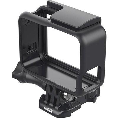GOPRO GoPro - The Frame (HERO5 Black)