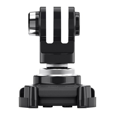 GOPRO GoPro - Swivel Mount