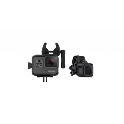 GOPRO GoPro - Gun Rod/Bow Mount