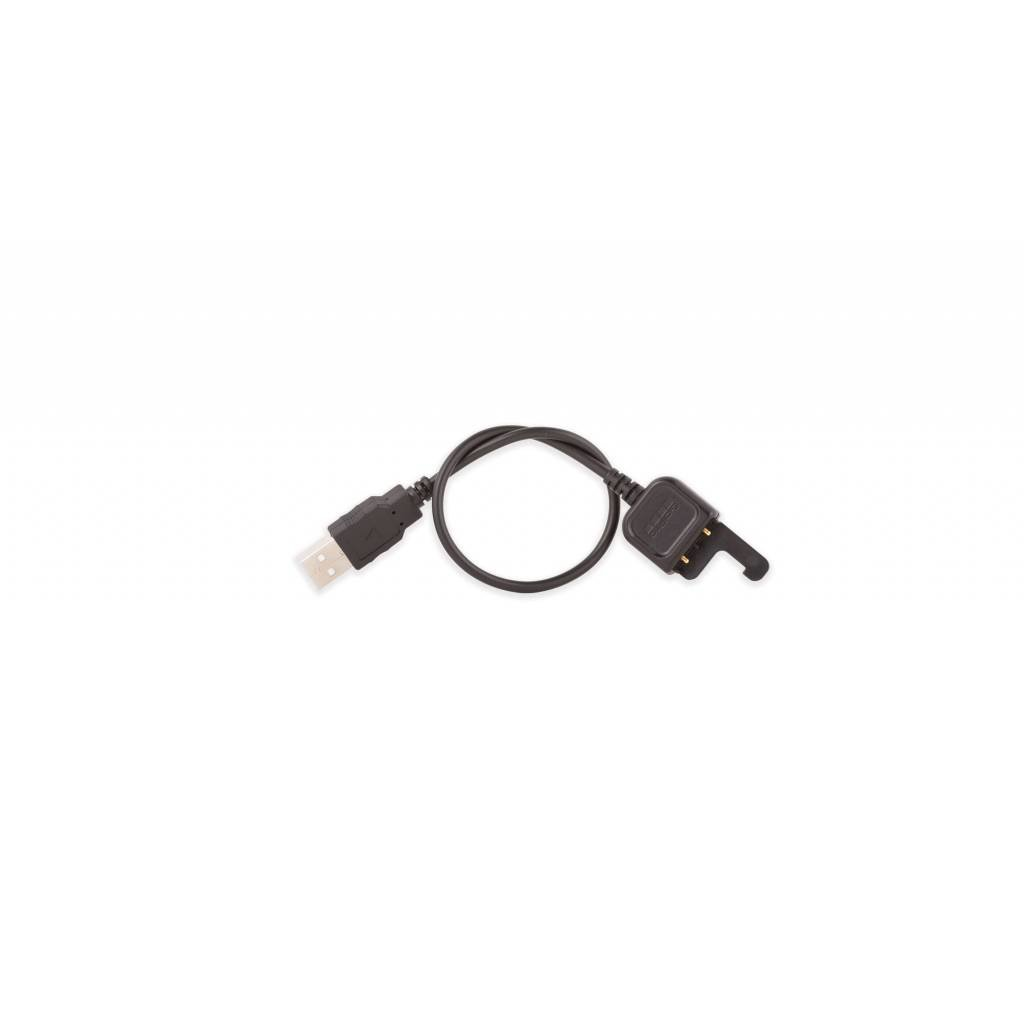 GOPRO GoPro - WiFi Remote Charging Cable