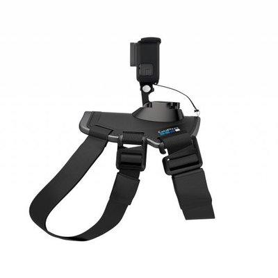 GOPRO GoPro - Fetch (Dog Harness)