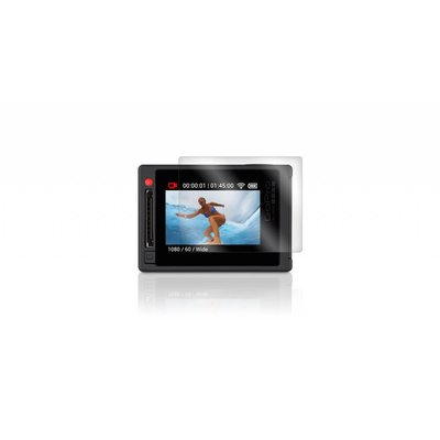 GOPRO GoPro - HERO4 Silver Screen Protector
