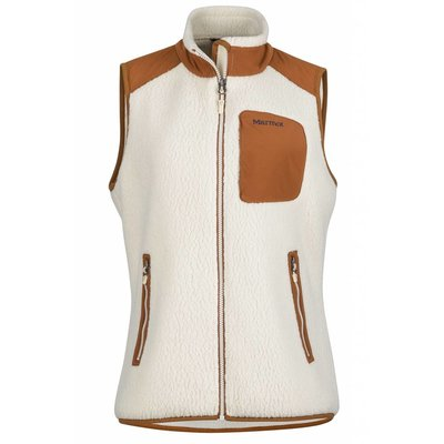 MARMOT Marmot - Women's Wiley Vest