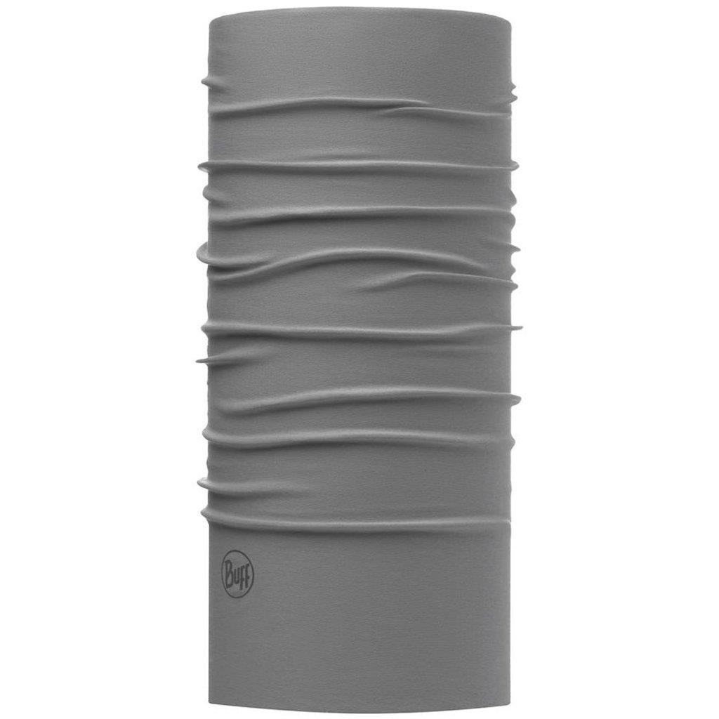 BUFF Buff - UV Insect Shield Buff