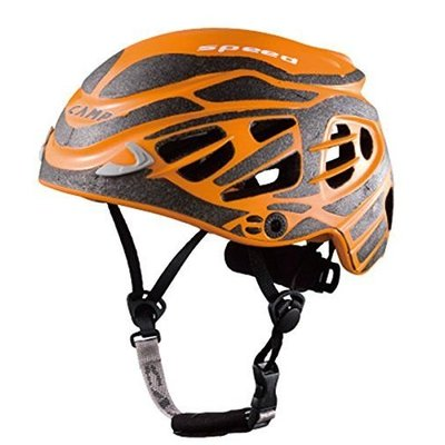 CAMP CAMP - Speed Helmet, Orange