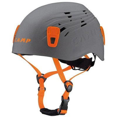 CAMP Camp - Titan Helmet