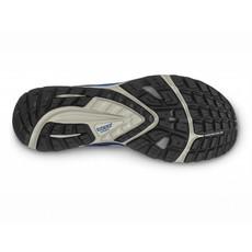 TOPO Topo - Women's Terraventure Shoe