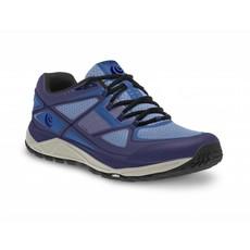 TOPO Topo - Women's Terraventure Trail Running Shoe