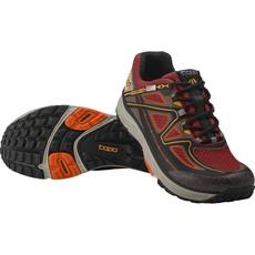 TOPO Topo - Mens Hydroventure Shoe