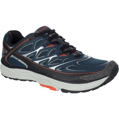 TOPO Topo - Men's MT2 Shoe