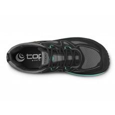 TOPO Topo - Women's Hydroventure Trail Running Shoe