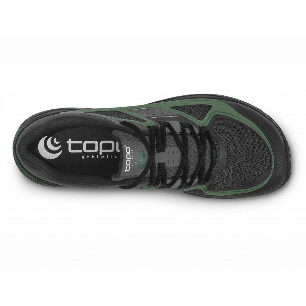 TOPO Topo - Men's Terraventure