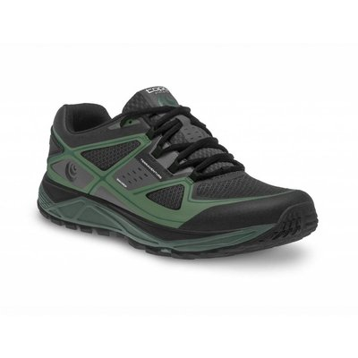 TOPO Topo - Men's Terraventure Trail Running Shoe