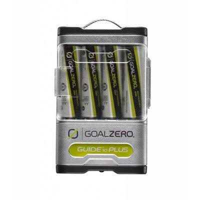 GOAL ZERO Goal Zero - G10 Plus Recharger