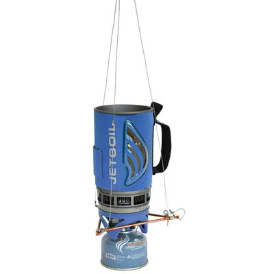 JETBOIL JetBoil - Hanging Kit