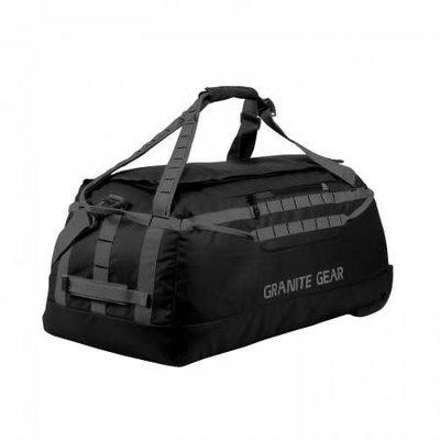 "Granite Gear - 36"" Packable Duffel"