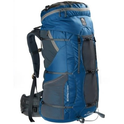 Granite Gear - Nimbus Trace Access, 70 Liter