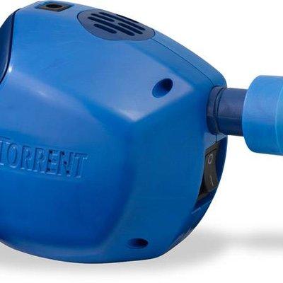 THERM-A-REST Therm-a-rest - Torrent Pump Blue