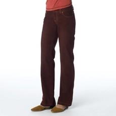 PRANA PrAna - Canyon Cord Pant, Regular Inseam