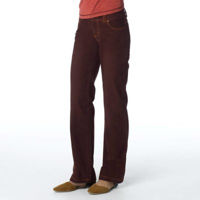 PRANA PrAna - Canyon Cord Pant, Regular Inseam