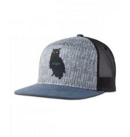 PRANA PrAna - Journeyman Trucker Hat