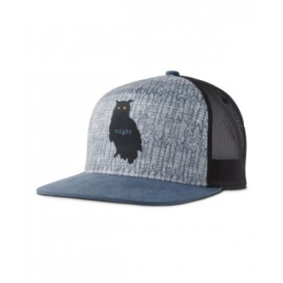 PRANA PrAna - Journeyman Trucker Hat