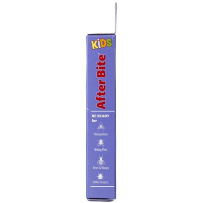 After Bite - 0006-1280 Itch Eraser For Kids