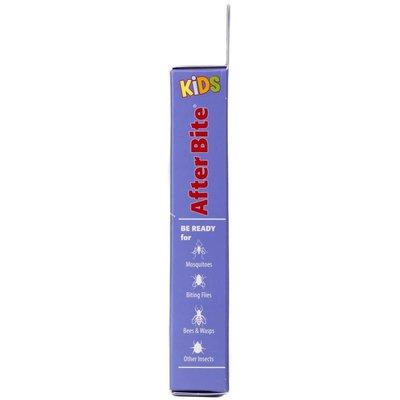 After Bite - 0006-1280 Itch Eraser For Kids