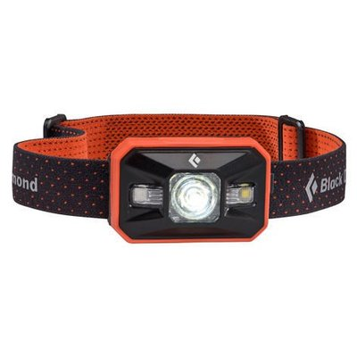 BLACK DIAMOND Black Diamond - Storm 350 Lumens