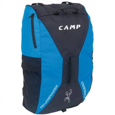 CAMP CAMP - Roxback Pack, Blue, One Size