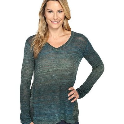 PRANA PrAna - Womens Julien Sweater