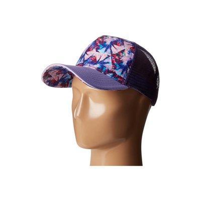 women s trucker hat - GEAR 30 892a253b782d