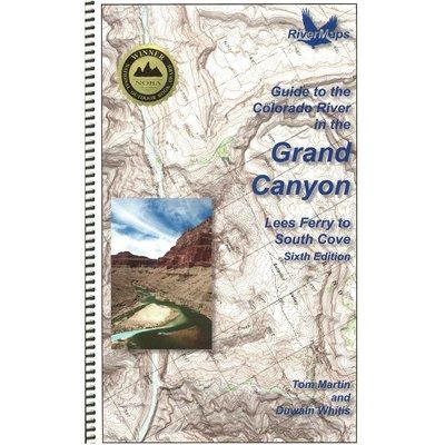 NRS NRS - Colorado River and Creeks