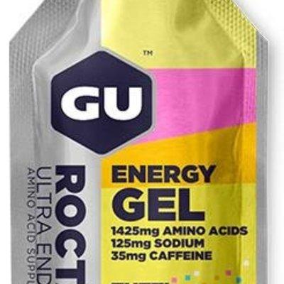 GU GU Energy Labs - Roctane Energy Gels
