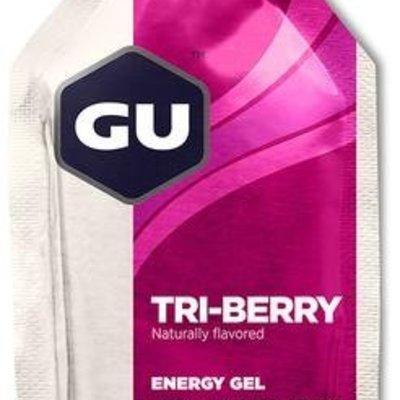 GU Gu Energy Labs - Energy Gel