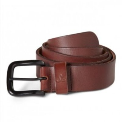 PRANA PrAna - Men's Belt