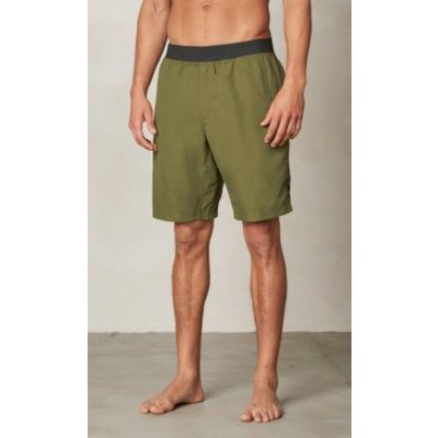 PRANA PrAna - Men's Mojo Short