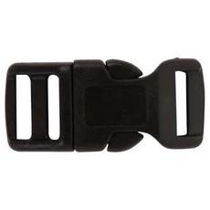 LIBERTY MOUNTAIN Liberty Mountain - Bracelet Buckle 2 Pack