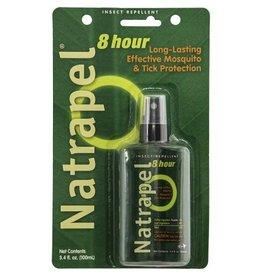 NATRAPEL Natrapel - Natrapel 3.4oz Pump