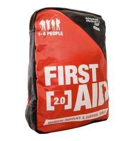 ADVENTURE MEDICAL Adventure Medical Kits - Adventure First Aid 2.0