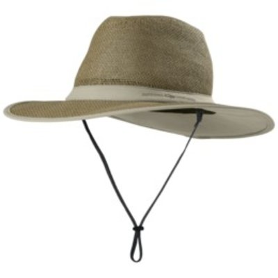OUTDOOR RESEARCH Outdoor Research - Papyrus Brim Sun Hat