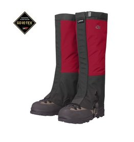 OUTDOOR RESEARCH Outdoor Research - Men's Crocodile Gaiters