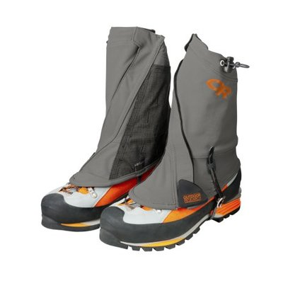 Outdoor Research - Men's Endurance Gaiters