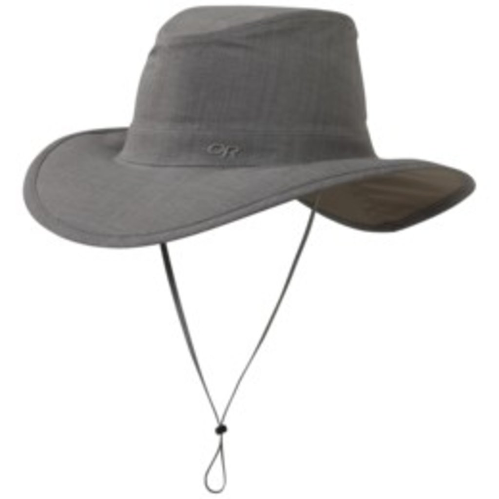 OUTDOOR RESEARCH Outdoor Research - Olympia Rain Hat